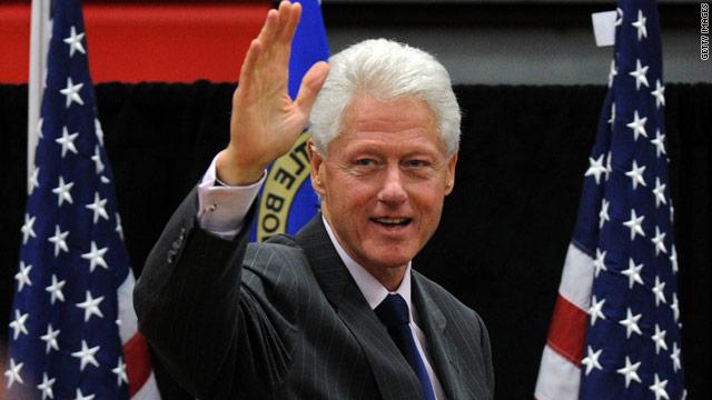 bill-clinton-pic